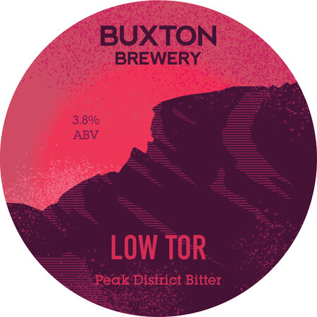 Buxton Brewery Low Tor – Buy Beer online on EeBriaTrade.com