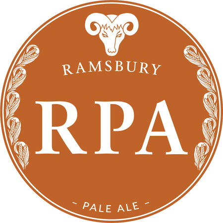 Image result for ramsbury brewery