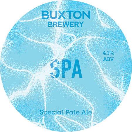 Buxton Brewery SPA – Buy Beer online on EeBriaTrade.com