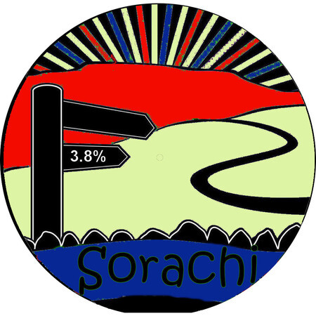 Yorkshire Dales Sorachi – Buy Beer online on EeBriaTrade.com