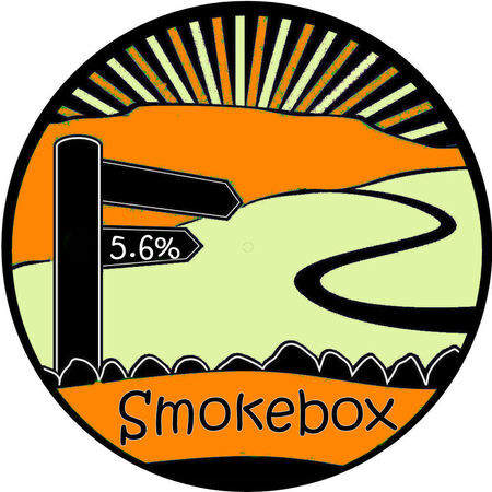 Yorkshire Dales Smokebox – Buy Beer online on EeBriaTrade.com