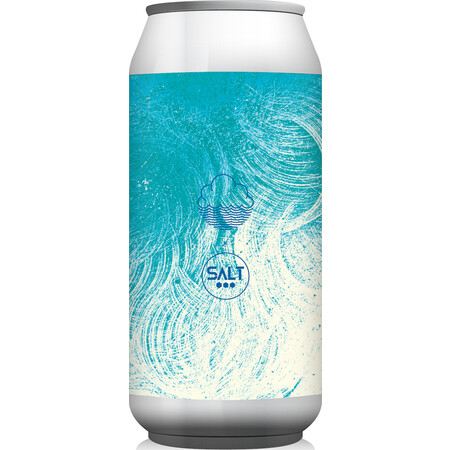 Cloudwater Brew Co Is There Room In The Budget For A Sports Car? (G. 735) (CANS) – Buy Beer online on EeBriaTrade.com