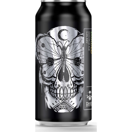 Dark Revolution Loaded – Buy Beer online on EeBriaTrade.com