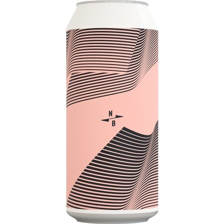 North Brewing Co Dazed and Awake – Buy Beer online on EeBriaTrade.com