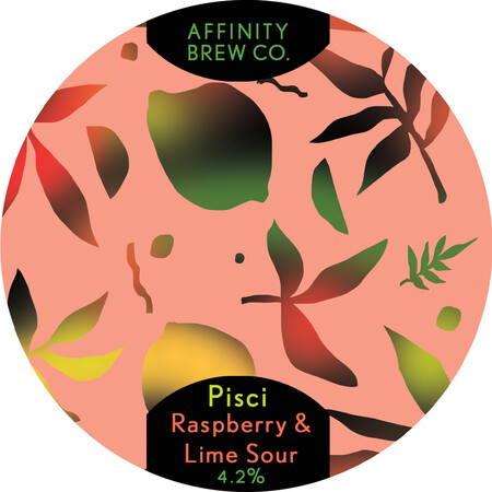 Affinity Brewing Company Pisci – Buy Beer online on EeBriaTrade.com