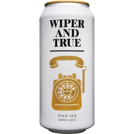 Wiper & True Kiwi Lilt – Buy Beer online on EeBriaTrade.com