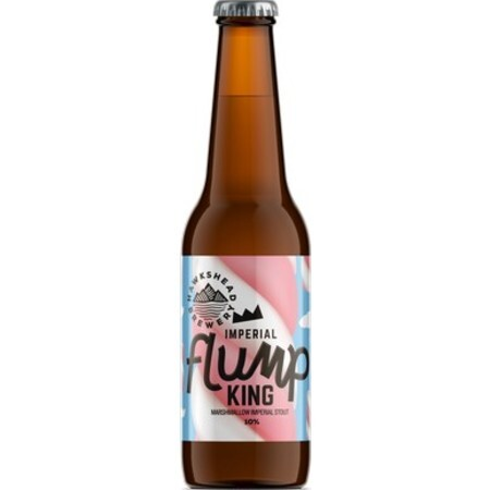 Hawkshead Brewery Flump – Buy Beer online on EeBriaTrade.com