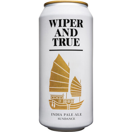Wiper & True Sundance – Buy Beer online on EeBriaTrade.com