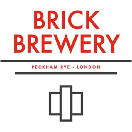 Brick Brewery North/South Divide – Buy Beer online on EeBriaTrade.com