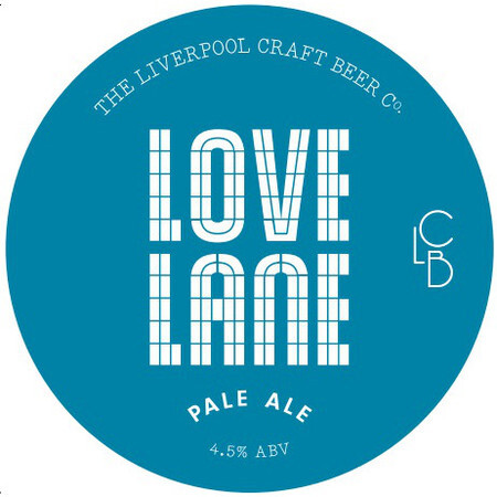 Image Result For Buy Craft Beers Liverpool