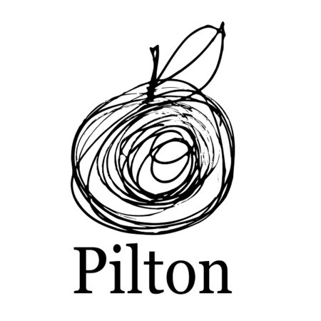 Pilton Cider Pilton – Buy Beer online on EeBria.com