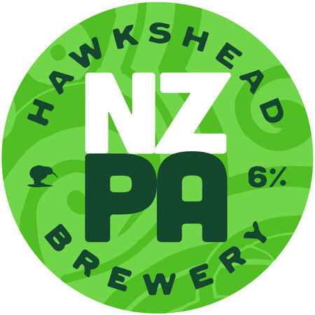 Hawkshead Brewery NZPA – Buy Beer online on EeBriaTrade.com