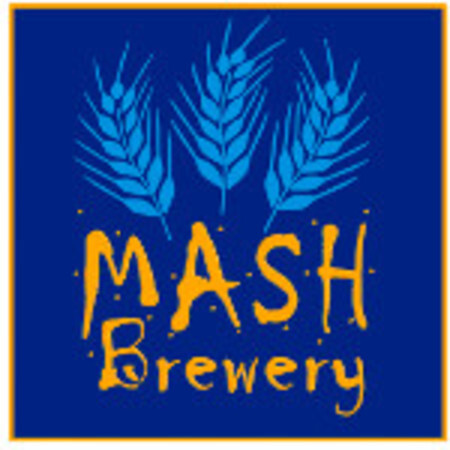 MTB - Mash Brewery Meet The Brewer - Mash Brewery – Buy Beer online on EeBriaTrade.com