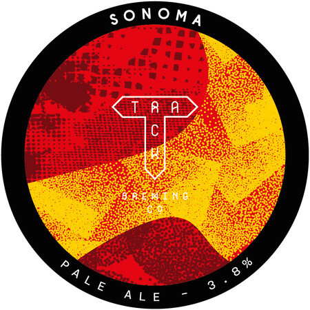 Track Brewing Co. Sonoma – Buy Beer online on EeBriaTrade.com