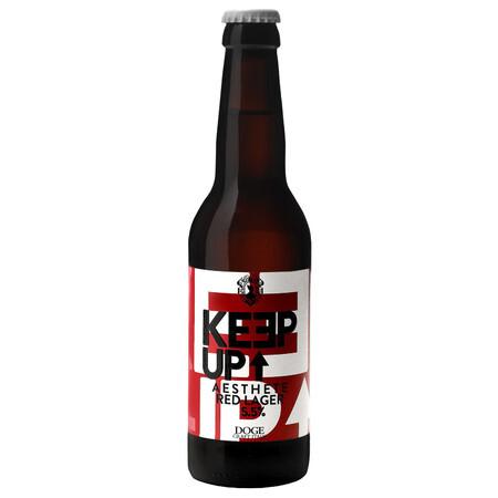 Buy Birrificio del Doge Keep Up £37 00 | Buy Beer online