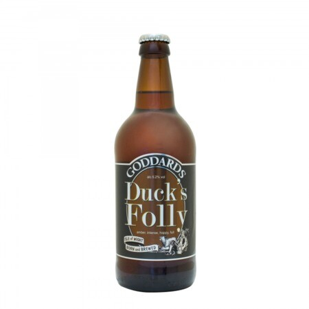 duck hair style buy goddards bottles ale of wight 163 23 00 buy 4686