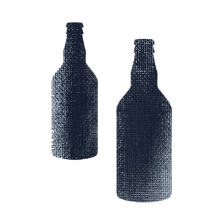 Big Drop Brewing Lager (Bottle) – Buy Beer online on EeBriaTrade.com