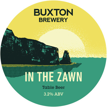 Buxton Brewery In The Zawn – Buy Beer online on EeBriaTrade.com